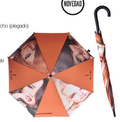 szőkehaj készítő csomag +ajándék esernyő a9a0b400d1